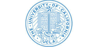 University of California conference