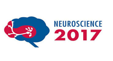 Society for Neuroscience (SFN) Annual Meeting