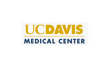 University of California, Davis Medical Center