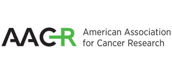 AMERICAN ASSOCIATION FOR CANCER RESEARCH (AACR) 2018
